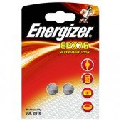 Energizer Photo EPX 76