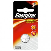 Energizer Photo EPX 625 G