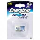 Energizer Photo CR2