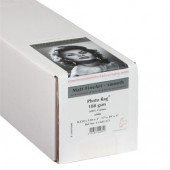 Hahnemühle Photo Rag 188 gm2