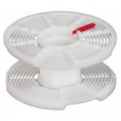 Jobo Spirale Duo-Set