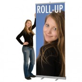 Roll-Up 100x200 cm
