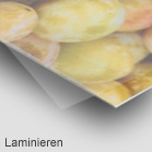 Laminieren