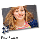Foto-Puzzle