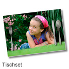 Tischset