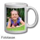Fototasse